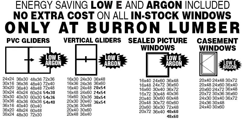 Burron%20Stock%20Windows